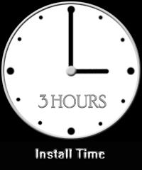 install-time-clock-3-hours-2-.jpg