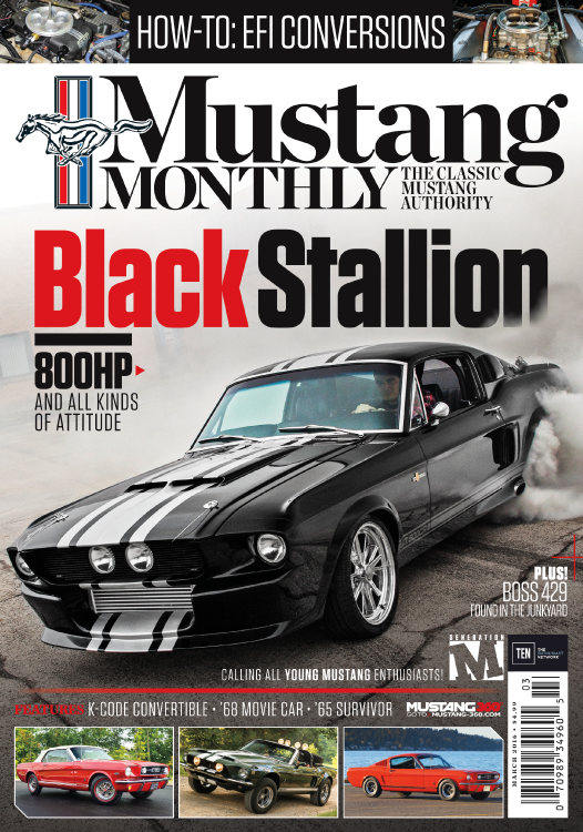 mustang-monthly-cover-march-2016-thomas-crown-mustang.jpg