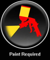 paint-required-button-3-.jpg